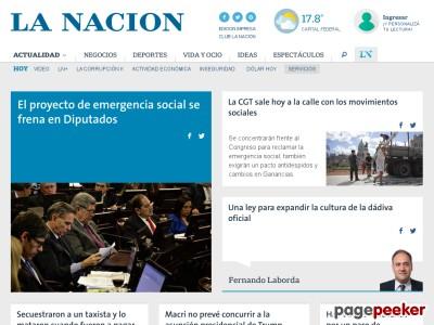 lanacion.com.ar
