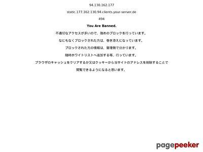rental-server.asia